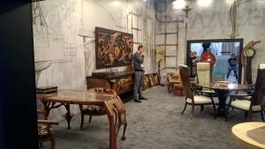 Емельянов. Мебель, 2017